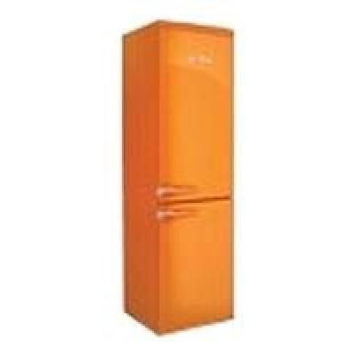 Ремонт холодильника Terra ЗИЛZLB 200 (cotta)