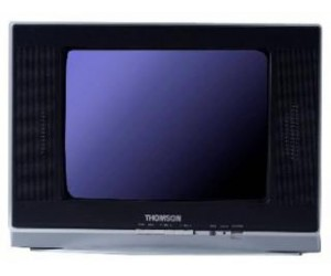 Thomson 14F1
