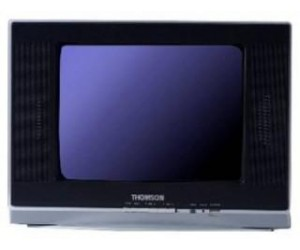 Thomson 14NF1