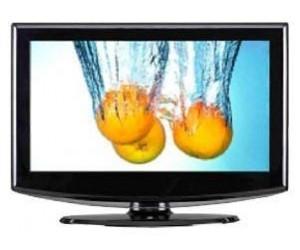 Tisso LTV-2210HD