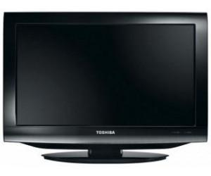 Toshiba 15DV703