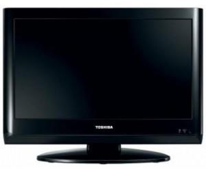 Toshiba 19AV605P