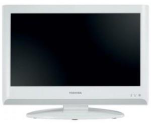 Toshiba 19AV606P