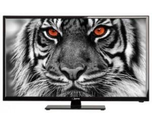 TV Star LED32RV5