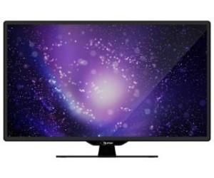 TV Star LED39F1