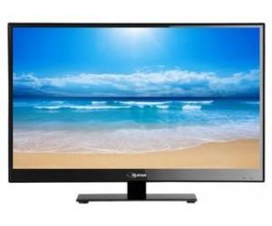 TV Star LED28RV1