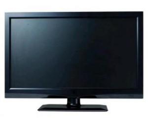 Vasko TV19T