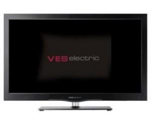 VES LED 4223