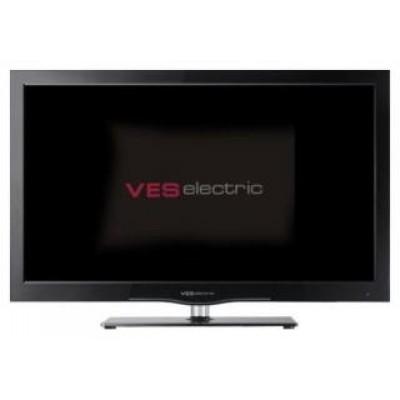 Ремонт телевизора VES LED 4223