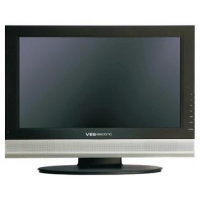 Ремонт телевизора VES LCD 3218