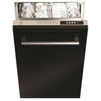 Ремонт посудомоечной машины Vestfrost VFDW4542