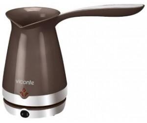 Viconte VC-332