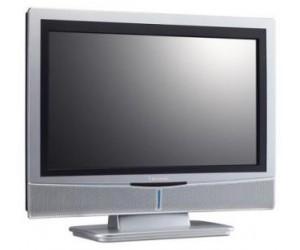 ViewSonic N2060W