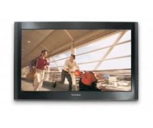 ViewSonic CD3200