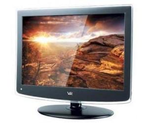 VR LT-19N07V