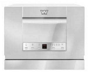 Wader WCDW-3213