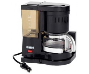 Waeco PerfectCoffee MC05 12V