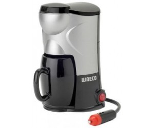 Waeco PerfectCoffee MC01 12V