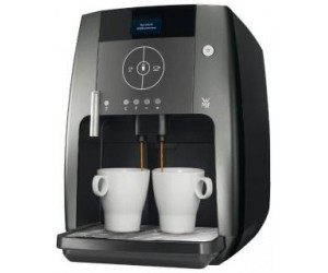 WMF 450 touch