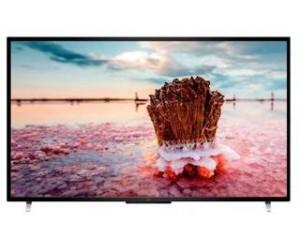 Xiaomi Mi TV 2 40