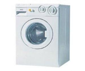 Zanussi FCS 800 C