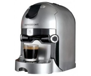Zepter Zespresso Cafe